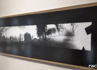 Ogólnopolski Festiwal Fotografii Otworkowej w raciborskiej bibliotece