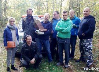 Kamień Herrschaft Ratibor zostanie wyeksponowany w Raciborzu