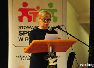 Konferencja 5-lecia Stowarzyszenia Spektrum