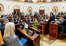 Ekologiczne i niskoemisyjne województwo śląskie. Fot. Tomasz Żak/UMWS