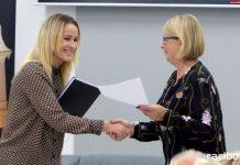 Międzynarodowy Tydzień Mediacji w raciborskiej bibliotece