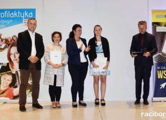 Natalia Linde w finale ogólnopolskiej kampanii