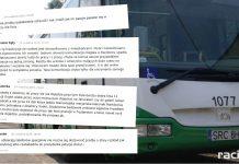PK Nowy rozkład Bogdan Gawliczek komentuje