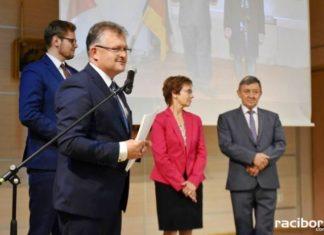 Inauguracja roku kulturalnego w Tworkowie