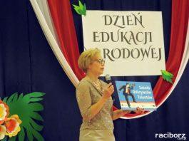 Szkoła Podstawowa im. Josepha von Eichendorffa w Grzegorzowicach Szkołą Odkrywców Talentów