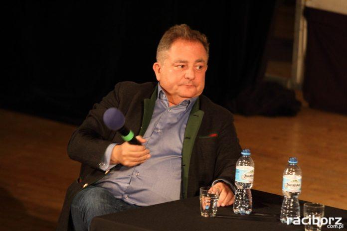 Robert Makłowicz