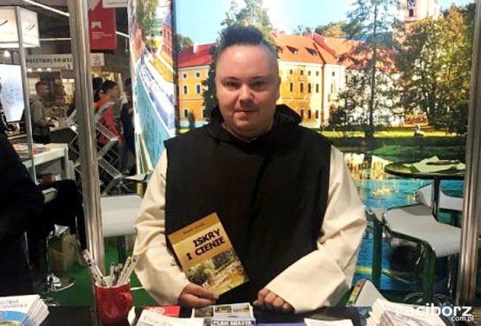 Racibórz i powiat raciborski na World Travel Show