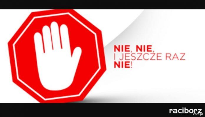 Nie dla likwidacji raciborskich szkół