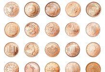ASK kredyt konsolidacyjny wszystko co powinienes o nim wiedziec