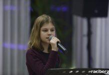 ars_pietraszyn_tworkow_muzyka_koncert_2019_29