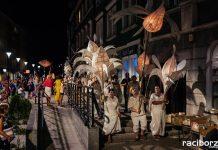 Fot. FRU Festiwal