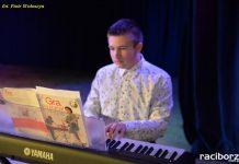 Koncert dla Madzi w Kietrzu