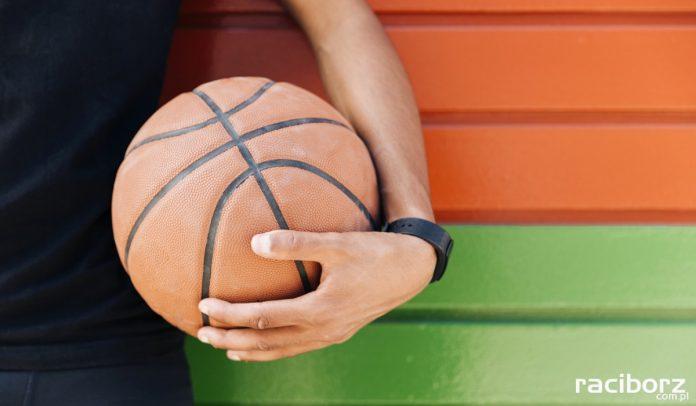 Koszykówka wschód