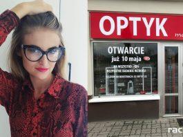 Maxima Optyk