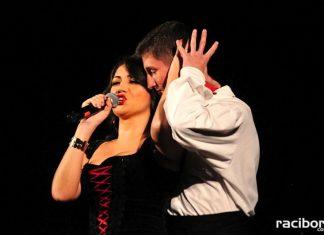 Narodowy Teatr Opery i Baletu z Odessy w RCK