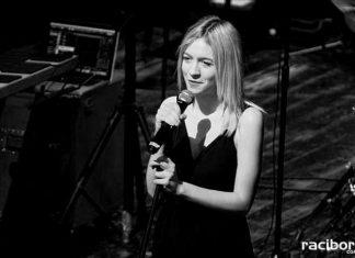Natalia Tul