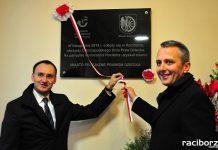 Ogólnopolski Dzień Praw Dziecka w Raciborzu zainaugurowany