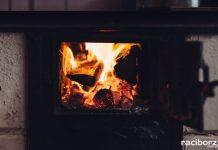 Program Ograniczenia Niskiej Emisji dla mieszkańców gminy Pietrowice Wielkie