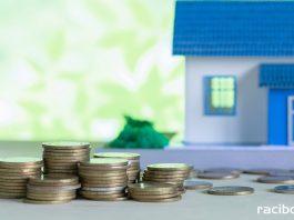 Podatek od nieruchomości. Radni przyjęli stawki na 2020 rok