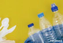 rybnicki magistrat rezygnuje z plastiku