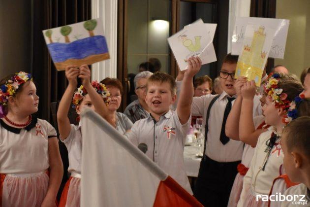 Seniorzy Krzyżanowice
