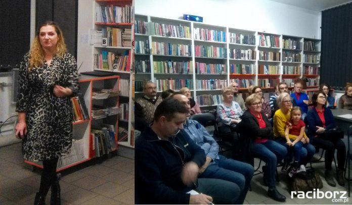 slajdowisko izrael raciborz biblioteka