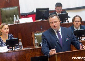 Fot. Tomasz Żak/UMWS