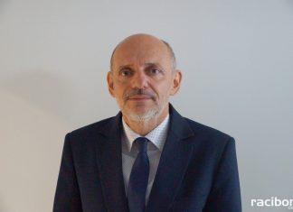 Tomasz Kaliciak