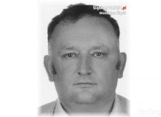 Zaginęli Wodzisław Śląski