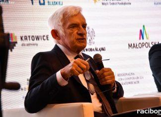 Kongres MŚP