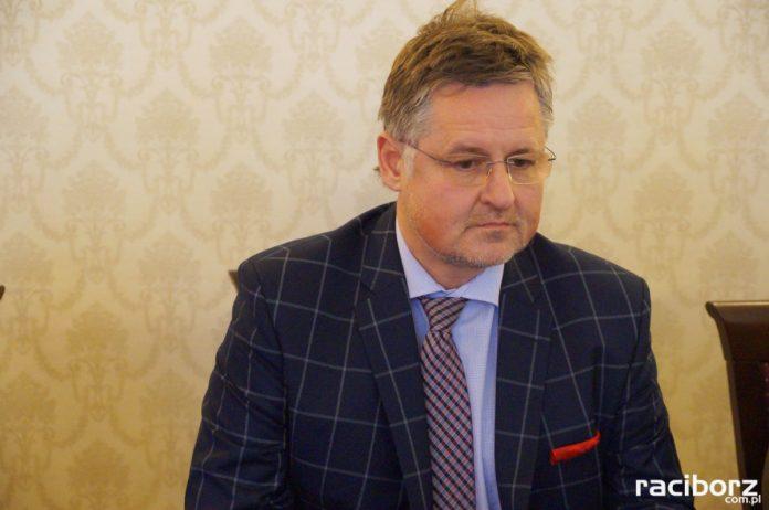 Wojciech Krzyżek