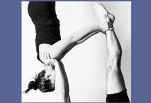 Feniks zajęcia akrobatyczne