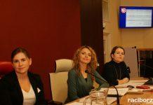 Obrady Komitetu Rewitalizacji