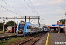 Stacja Racibórz