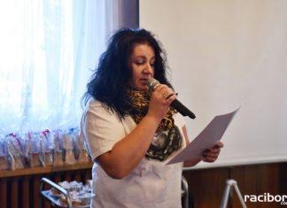 10-lecie Szkolnego Klubu Wolontariusza w Bieńkowicach