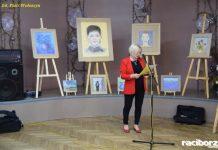 Wystawa Zofii Janusz w Kietrzu