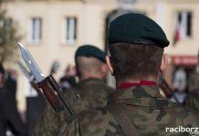 Nabór do wojskowej służby przygotowawczej
