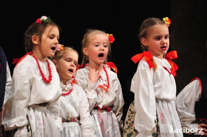 Koncert świąteczny ZPiT Strzecha