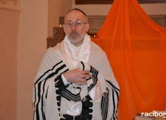 XXIII Dzień Judaizmu w Kościele katolickim w Polsce na zamku