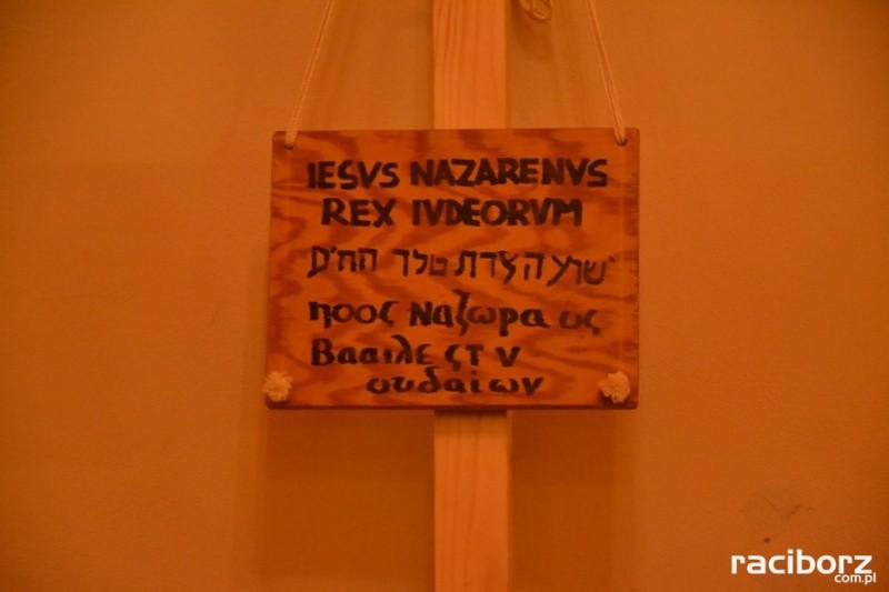 Znalezione obrazy dla zapytania XXIII dzień judaizmu racibórz