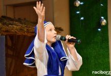 Przegląd przedstawień bożonarodzeniowych w Tworkowie