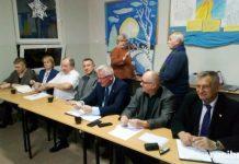 Wybory sołtysa w Kornowacu