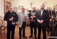 Zakończenie sezonu skatowego klubu Krojc Krzyżanowice