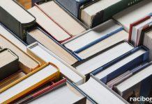 Książki czytelnictwo w Raciborzu