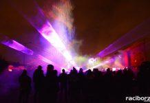 Lasery