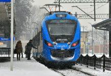 Koleje Śląskie