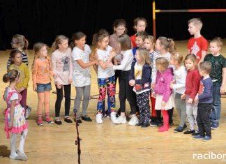 Warsztaty teatralne dla dzieci i młodzieży w RCK