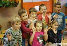 Oczyszczacze powietrza dla wodzisławskiego przedszkola