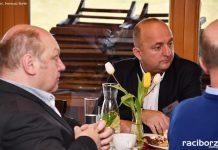 Rozszerza się dialog gospodarczy polsko-czeskiego pogranicza