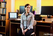 Biblioteka w Ocicach na zdrowie: Fizjoterapia dna miednicy